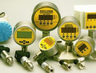 自动化工厂标配十大利器