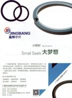 广州市晶邦液压密封技术有限公司  液压油(气)缸密封件_氟塑料_氟制品 (1)