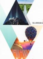 宝山钢铁股份有限公司  量仪_ 工控系统及装备_ 试验机 (1)