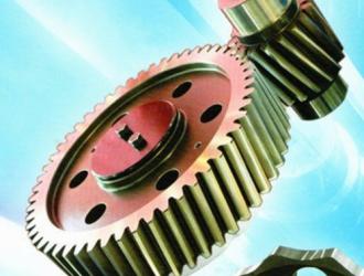机械设备故障的现象和诊断方法