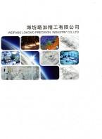 潍坊路加精工有限公司 液晶面板 机器视觉 智能仓储 (3)