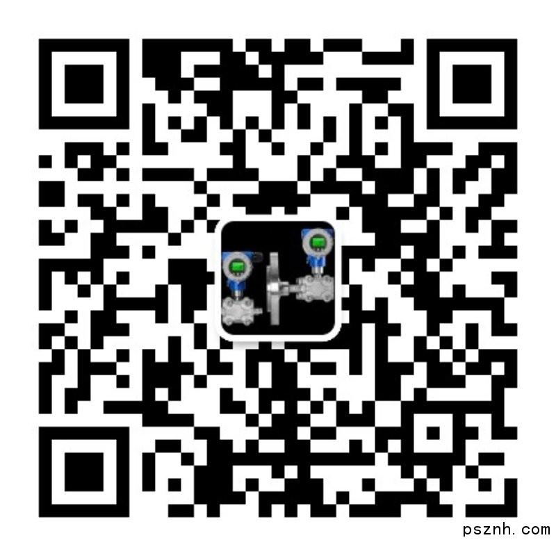 微信图片_20180302101049