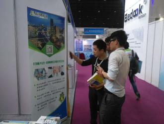 广州国际工业自动化技术及装备展图说智能化网在现场