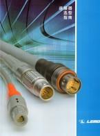 雷莫电子(上海)有限公司  低电压连接器 光电混装型 媒体转换器  加工电子连接器  光纤连接器  电子及光纤线缆组件 (3)