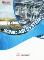 昆山特来科机电设备有限公司 磁力泵 立式泵 加湿器 (1)