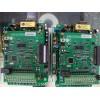 皋兰变频器维修厂|优质变频器维修服务提供