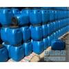 南宁哪里买品质良好的塑料包装桶,南宁塑料包装桶厂家