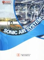 昆山特来科机电设备有限公司 磁力泵 立式泵 风机 (1)