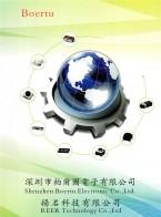 深圳市扬名科技有限公司 泵站监控系统 水厂监控系统 喷淋系统 (1)