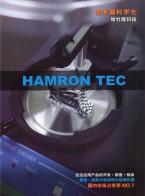 哈牡隆科技株式会社    空气泄漏测试仪_水没式气密测试仪器_空压机系列 (2)