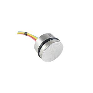 南京沃天供应硅压阻式PC10型压力芯体