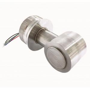 南京沃天供应单晶硅PC90D差压传感器