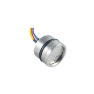 南京沃天供应硅压阻式PC20型温压一体化芯体