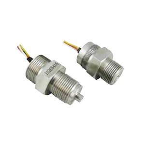 南京沃天供应硅压阻式PC11型压力传感器