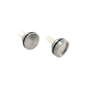 南京沃天供应硅压阻式PC9型压力芯体