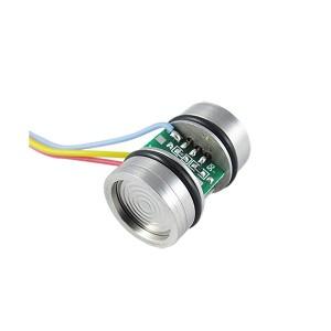 南京沃天供应硅压阻式PC10D差压芯体