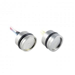 南京沃天供应硅压阻式PC16型压力芯体