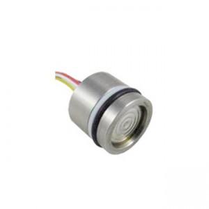 南京沃天供应硅压阻式PC8压力芯体