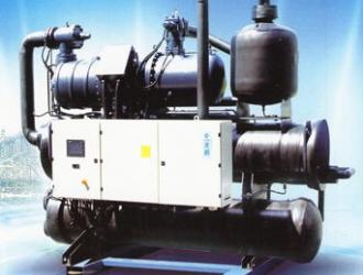 为什么压缩机过热保护?过载保护器的工作原理及特性