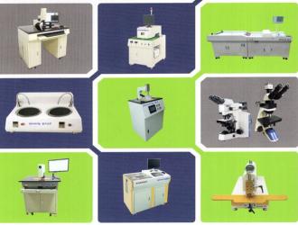 生物技术产业发展加速仪器相关领域发展