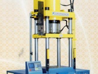 图说千斤顶与液压机的区别,以及工作原理和种类