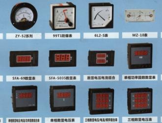 万用表解决三轮车的显示仪表不正常现象