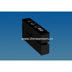 高速光电标签传感器 金属壳体