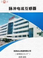 陕西金山电器有限公司 陕西长方形磁体批发 陕西环形磁体生产 陕西彩偏磁芯生产 (1)