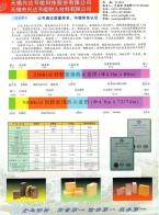 无锡兴达节能科技股份有限公司 水泥行业耐火材料 循环流化床锅炉用耐磨耐火材料 硅酸铝保温制品 (1)