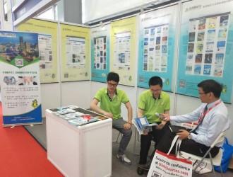 值得自动化仪表企业参观参展的深圳电池展 附参展商名单