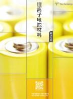 天美(中国)科学仪器有限公司  表面科学  分析仪器、生命科学设备  实验室仪器   深圳电池展 (2)