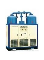 杭州佳洁机电设备有限公司             空气预冷机 冷干机 (1)