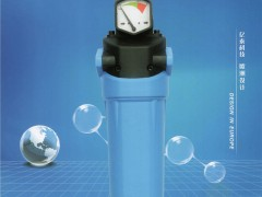 珠海亿泰科技有限公司  压缩空气过滤器   过滤器  压缩空气过滤器配件 (2)