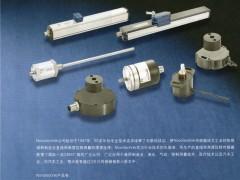 诺我传感器贸易(上海)有限公司  角度传感器_非接触式直线位移传感器_直线位移传感器 (1)