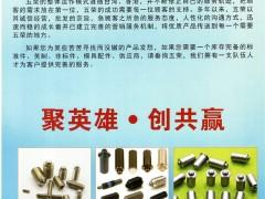 东莞市五荣五金有限公司 机紧丝 量具 (1)