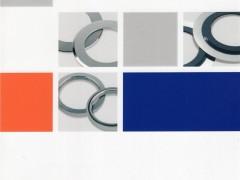 大连星之际科技有限公司  电容器   锂电池专用精密设备  极片分切刀  刀具   圆盘刀  碟形分切刀 铝箔  深圳电池展 (1)