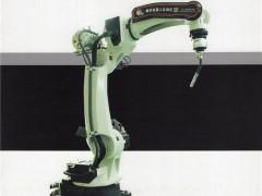 东莞朝洪机器人自动化有限公司 6关节焊接机器人  焊接机器人、点胶机器人、搬运机器人、喷涂机器人、数控机床机械 (1)