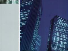 广东芬尼科技股份有限公司  空气能冷气热水器系列_净水 / 软水系列_芬尼新风空气净化器 (2)
