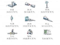 介可视(北京)机电技术有限公司  微波固体流量计  微波物位开关(料位开关)  钢带式重锤料位计  称重料位计(称重模块)  在线水分仪_固体流量计_粉尘仪_料位计 (8)