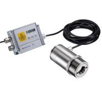 CTlaser 1M / 2M型金属高温测量专用红外测温仪