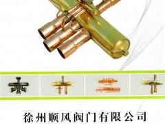 徐州顺风阀门有限公司  家用空调_中央空调_压缩机 (1)