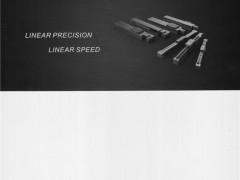 萊盟机器人有限公司    電子 光伏 机器人  单轴机械手   电动滑台  单轴驱动器  2018华南自动化展 (1)
