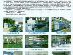 苏州新露源环保科技有限公司   纯化水设备  反渗透设备  超纯水设备  中水回用设备  重金属分离设备  电镀废水  高浓度有机废水 (1)