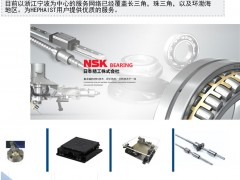 宁波坤仁自动化设备有限公司   减速机、电机、防雷设备、直线导轨、齿轮齿条   华南自动化展 (1)