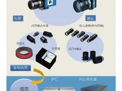 苏州新代数控设备有限公司  车铣床控制器  机械控制器  华南自动化展 (1)