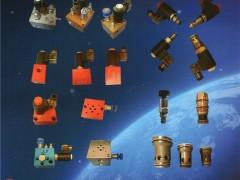 佛山市南海经胜液压机电有限公司    液压机械,液压配件,五金配件 (1)