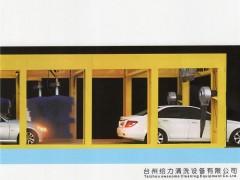 上海箭豹机电设备有限公司  空气压缩机_水泵_电机 (1)