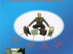 河南卡莱思克汽车用品有限公司  阳光高配_新波罗_昕锐平杯 (1)