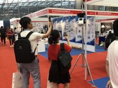IOTE物联网展上的传感器厂商系列报道八: 深圳市亿杰