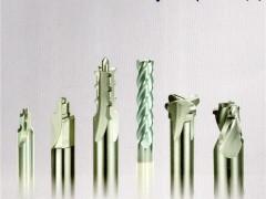 深圳市海洲数控机械刀具有限公司   铣削加工 孔加工 数控光学磨床 (1)